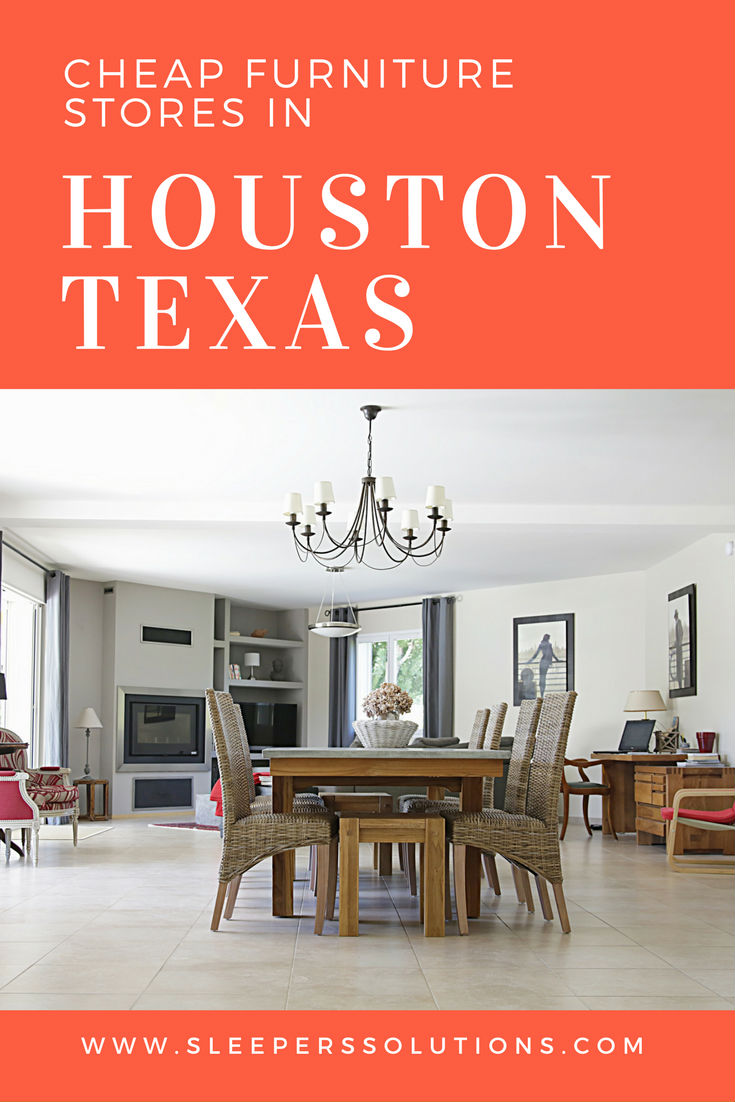 Top Furniture Store In Houston Best Furniture Stores